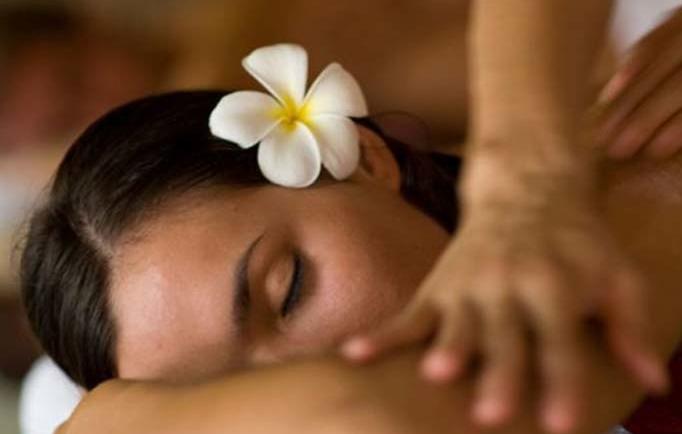 gold-coast-mobile-massage-hotel.jpg
